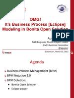 Pupier-BPMN.pdf