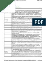 Lege 121 Din 2014 Eficienta Energetica Monitorul Nr. 574 Din 01.08.2014