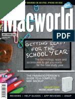 Macworld - February 2015 AU