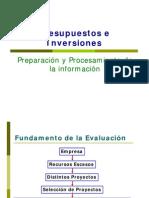 INVERSIONES EN EL PROYECTO.pdf