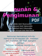 Immune.pptx