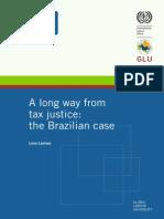 Lavinas Tributacao Brasil Desigualdades