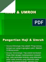 HAJI+&+UMROH+3