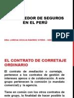 diapositiva19.ppt