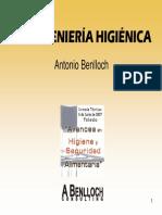 LA INGENIERIA HIGIENICA.pdf