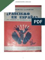 ramiro-ledesma-fascismo-en-españa