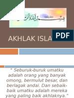 akhlak islami ppt.pptx
