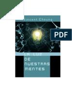 la-luz-de-nuetras-mentes.pdf