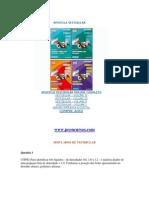 exercício.pdf