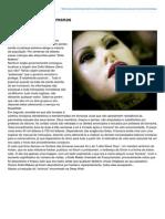 Institutogamaliel.com-Bonecas Sexuais Humanas