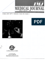 Tentex Royal Clinical Studies 1