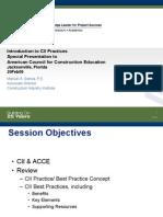 CIIBPFORACCE20Feb091.pdf