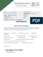 PG-F-06 Memorando Abril 2014