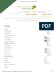 Varicose Veins _ Ayurvedic Beauty _ Maharishi Ayurveda.pdf