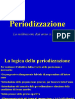 lezione_-_Periodizzazione