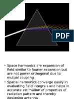 Lwa Phase Velocity