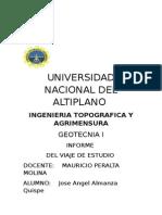 Informe de Geotecnia (2)