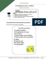 Guia_de_Aprendizaje_Lenguaje_1Basico_Semana_10.pdf