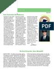PCYC Jib Sheet - March 2015