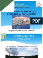 concretopermeable.pptx