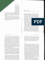 Fiske 2001 Koerper des Wissens.pdf