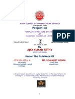 Ajay Kumar Sethy.doc