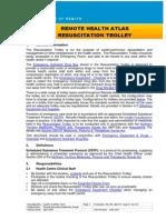 resuscitation_trolley.pdf