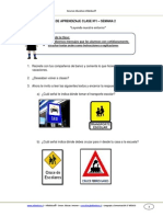 GUIA_DE_APRENDIZAJE_LENGUAJE_1B_SEMANA_2_2014.pdf