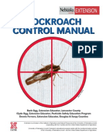 Cockroach Manual