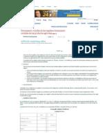 Tratamiento Contable de Las Regalías y Tratamiento Contable de Los Productos Agrícolas (Página 2) - Monografias