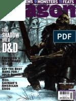 Accessory - Dragon Magazine #324