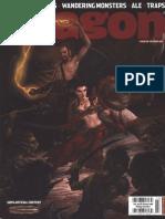 Accessory - Dragon Magazine #326