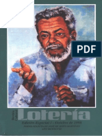 Chuchú Martínez Selección poética