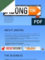 B14031-B14035_Jabong