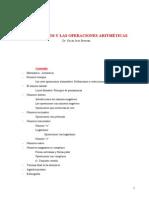 las_7_operaciones.pdf