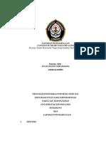 LP CHF.docx