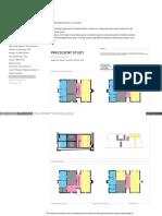Www Chadhaandco Com Esherick House Design 201