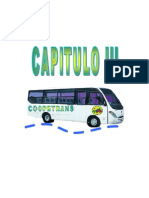 Capitulo3