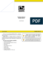 001088920-an-01-en-RADEX_RD1212_STRAHLUNGSMESSER_DOSIMETER.pdf