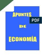 APUNTES-DE-ECONOMÍA UPIICSA