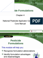 Ch4Formulations (5).ppt