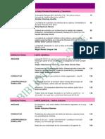 Gaceta Penal y Procesal Penal tomo 56