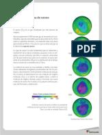 LA CAPA DE OZONO.pdf