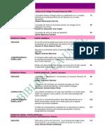 Gaceta Penal y Procesal Penal tomo 58