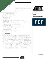 AT89LP2052.pdf