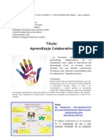 Documento Colaborativo Grupo 1