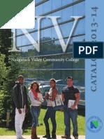 2013-14-CollegeCatalog