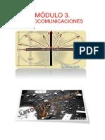 Radiocomunicaciones 2