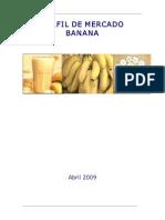 Perfil de Mercado Banana.pdf.