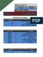 HOJA CALCULO PERILLO.xlsx